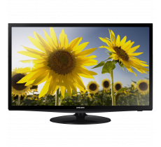 28-Inch 720p 60Hz LED TV