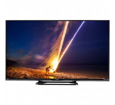 48-Inch 1080p 60Hz Smart LED TV