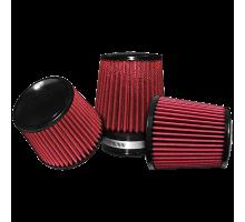 Injen - universal air filters