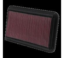 K&N 33-2260 Air Filter