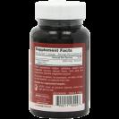 Jarrow Formulas Methylcobalamin (Methyl B12)