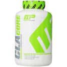 Muscle Pharm CLA 1000 Mg Softgel Capsules
