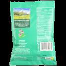 Ricola Cough Suppressant Throat Drops Green Tea