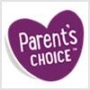 Parent's choise