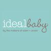 IdealBaby