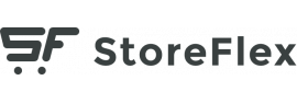 StoreFlex Travel