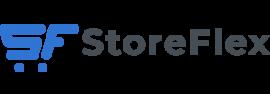 StoreFlex Home Services