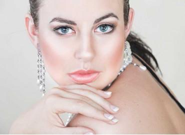 Top Five Diamond Jewelry Moments