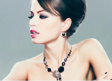 Q & A with Onirikka Fine Jewelry