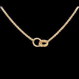 Key chains (17)