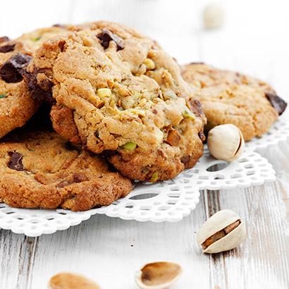 Biscuits / Crackers