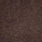 IY Carpet Tile Squares Beige & Brown Tweed