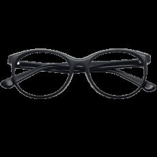 Anti Reflective Computer Glasses Block