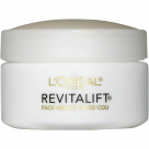 RevitaLift Face and Neck Day Cream